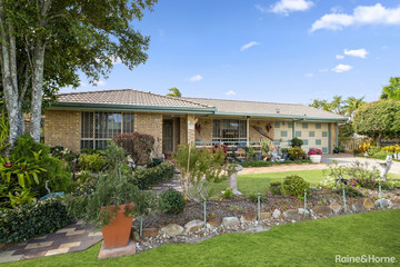 Recently Sold 29 KUNDE STREET, BEACHMERE, 4510, Queensland