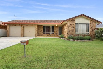 Recently Sold 3 Casuarina Close, YAMBA, 2464, New South Wales