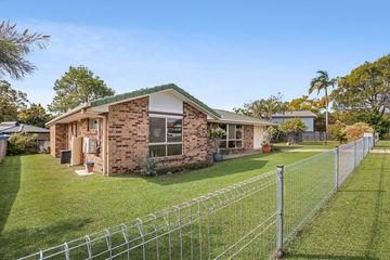 Recently Sold 54 RANDALL ROAD, WYNNUM WEST, 4178, Queensland
