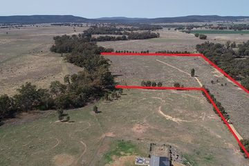 Recently Sold Lot 11 Rosebank Lane, PARKES, 2870, New South Wales
