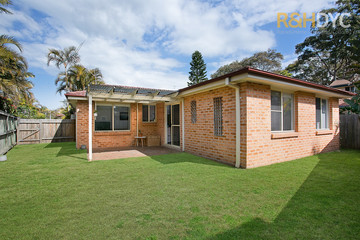 Recently Sold 76 Lynwood Avenue, CROMER, 2099, New South Wales