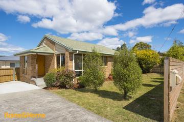 Recently Sold 2/6 Gormley Drive, KINGSTON, 7050, Tasmania