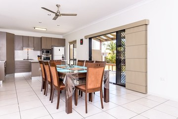 Recently Sold 13 Sanctuary Place, SOUTH GLADSTONE, 4680, Queensland