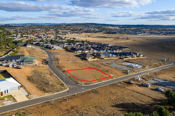 Recently Sold 35 Fitzpatrick Street, GOULBURN, 2580, New South Wales
