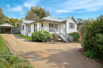 Recently Sold 8 Dalton Street, MITTAGONG, 2575, New South Wales