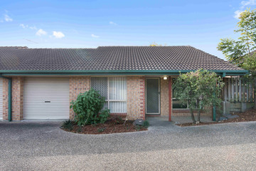Recently Sold 16/6 Rosegum Place, REDBANK PLAINS, 4301, Queensland