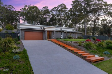 Recently Sold 70 Carramar Drive, MALUA BAY, 2536, New South Wales