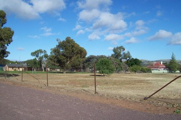Recently Sold 7 Holthouse Street, WILMINGTON, 5485, South Australia