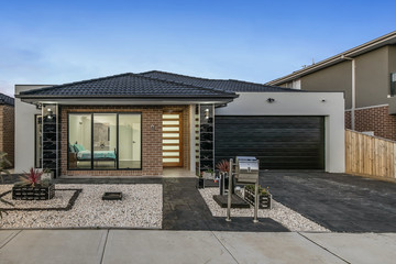 Recently Sold 8 Macarthur Way, MICKLEHAM, 3064, Victoria