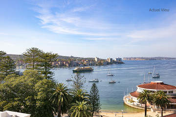 Recently Sold 28/91 West Esplanade, MANLY, 2095, New South Wales