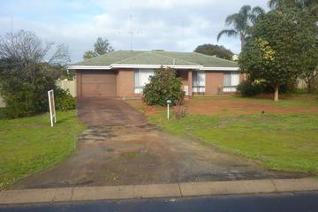 Recently Sold 19 Austin Street, EATON, 6232, Western Australia