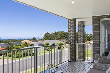 Recently Sold 95 Golden Wattle Drive, ULLADULLA, 2539, New South Wales