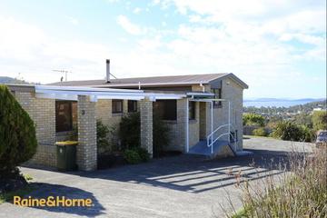 Recently Sold 13 Foley Road, KINGSTON, 7050, Tasmania
