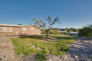 Recently Sold 23 Canning Street, THE RANGE, 4700, Queensland