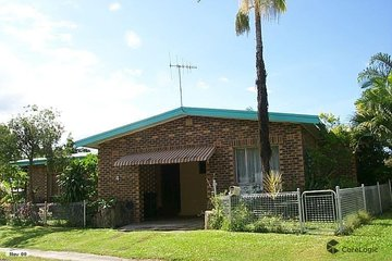 Recently Sold 18 WATTLE STREET, MOSSMAN, 4873, Queensland