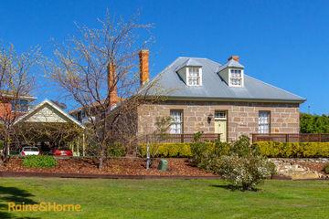 Recently Sold 4 Lucas Street, KINGSTON, 7050, Tasmania