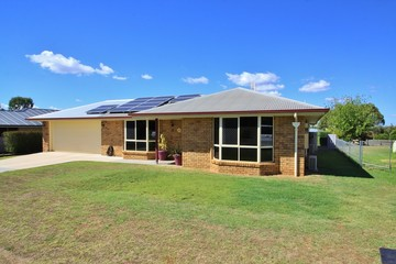 Recently Sold 5 Dell Court, KINGAROY, 4610, Queensland
