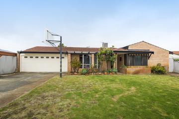Recently Sold 15 SMITH STREET, BEECHBORO, 6063, Western Australia