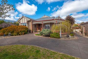 Recently Sold 6 Glenton Court, GISBORNE, 3437, Victoria