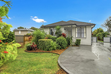 Recently Sold 4 Fitzpatrick Avenue East, FRENCHS FOREST, 2086, New South Wales