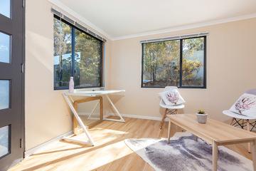 Recently Sold 10 Blackbutt Lane, MALUA BAY, 2536, New South Wales