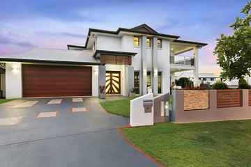 Recently Sold 46 Waterville Drive, THORNLANDS, 4164, Queensland