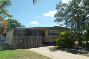 Recently Sold 9 Mackay Street, MORANBAH, 4744, Queensland
