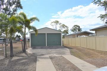 Recently Sold 45 Kemmis Street, NEBO, 4742, Queensland