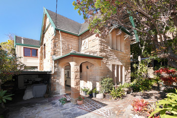 Recently Sold 25 Byron Street, COOGEE, 2034, New South Wales