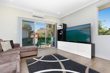 Recently Sold 6/74 Noble Street, ALLAWAH, 2218, New South Wales
