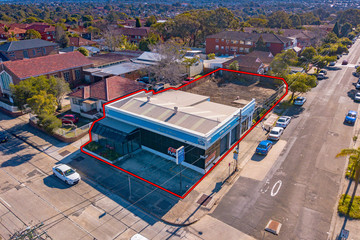 Recently Sold 999 Canterbury Road, LAKEMBA, 2195, New South Wales