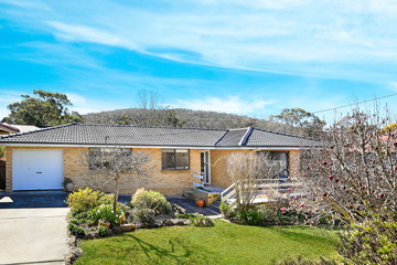 Recently Sold 15 Edward Street, MITTAGONG, 2575, New South Wales