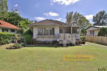 Recently Sold 8 CROSSHILL STREET, Leichhardt, 4305, Queensland