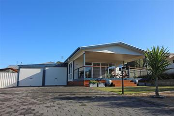 Recently Sold 1 4 Hill Place, PORT LINCOLN, 5606, South Australia