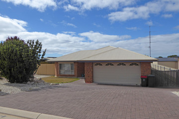Recently Sold 12 Bethany Court, PORT LINCOLN, 5606, South Australia