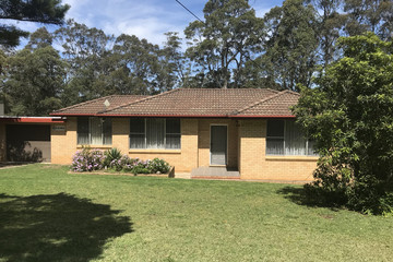 Recently Sold 2461 Princes Highway, WANDANDIAN, 2540, New South Wales