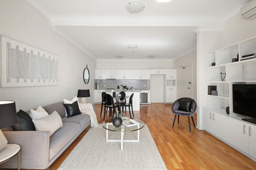 Recently Sold 8/28-32 Pine Street, Chippendale, 2008, New South Wales