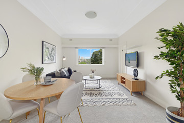 Recently Sold 5/4 Streatfield Road, BELLEVUE HILL, 2023, New South Wales