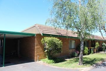 Recently Sold 6/223 Lambert Street, Bathurst, 2795, New South Wales