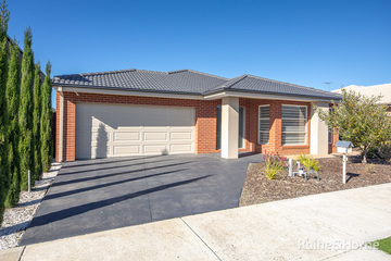 Recently Sold 4 Burrow Drive, DIGGERS REST, 3427, Victoria