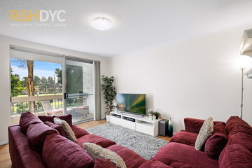 Recently Sold 18/35-39 Richmond Avenue, DEE WHY, 2099, New South Wales