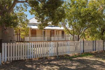 Recently Sold 31 HIGH STREET, WALLUMBILLA, 4428, Queensland