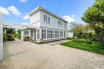 Recently Sold 94 Bayview Road, LAUDERDALE, 7021, Tasmania