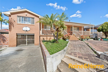 Recently Sold 10 Angle Vale Rd, EDENSOR PARK, 2176, New South Wales