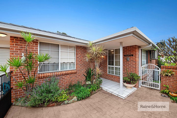 Recently Sold 2/45 Ridge Street, Ettalong Beach, 2257, New South Wales