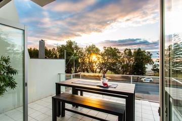 Recently Sold 24a Esplanade, SEMAPHORE SOUTH, 5019, South Australia