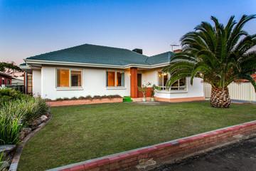 Recently Sold 11 Wigley Street, LARGS BAY, 5016, South Australia