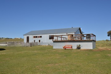 Recently Sold 165 West Lynne Road, JINDABYNE, 2627, New South Wales