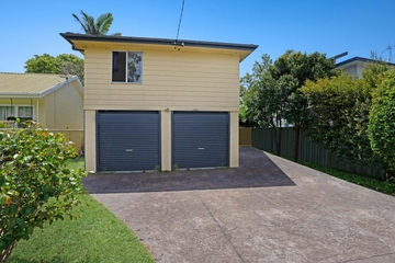 Recently Sold 52 King Albert Avenue, TANILBA BAY, 2319, New South Wales