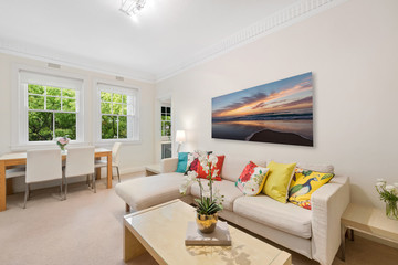Recently Sold 3/4 South Avenue, DOUBLE BAY, 2028, New South Wales